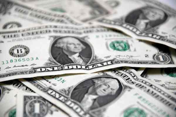 Клепач: Для отказа от доллара России следует разрабатывать альтернативную мультивалютную модель