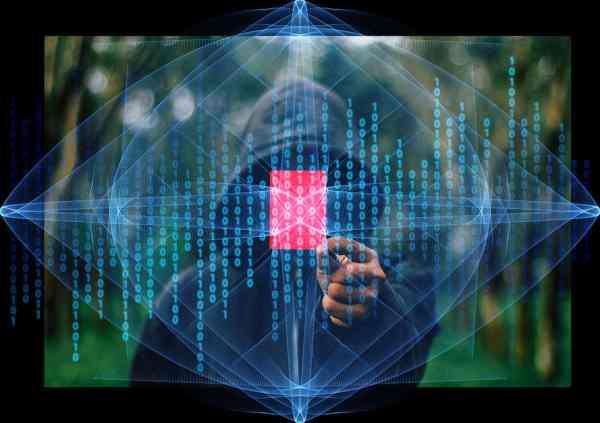 Microsoft возьмет насебя модификацию  блокчейна