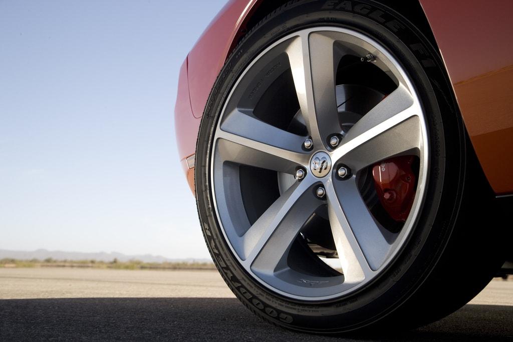Специалисты назвали основные ошибки любителей автомобилей, которые практически «дарят» угонщикам машины