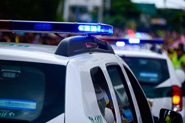 В Томске в ДТП с Lexus и Toyota пострадали 5 человек
