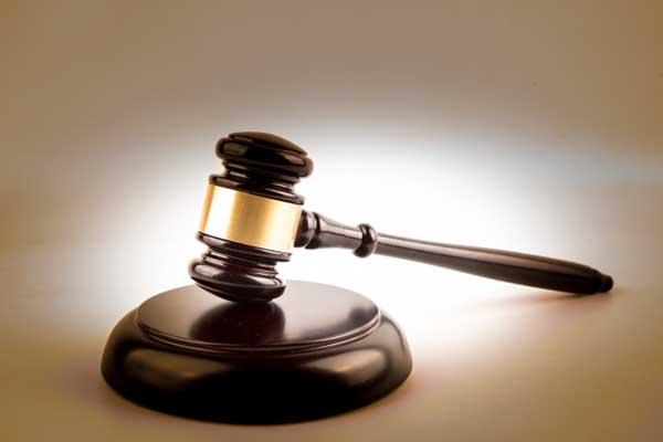 В Новосибирске мужчину приговорили к 13 годам колонии за убийство соседа из-за замечания о шуме